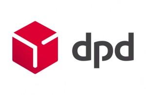 dpd_logo-700x458